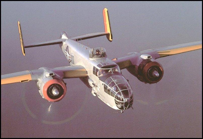 http://pilotclass55india.org/pix/b25d.jpg